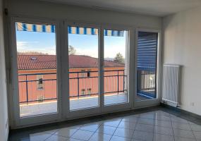 2-4-6 Via Riccardo Rossi, Ticino, 3.5 Stanze da Letto Stanze da Letto, ,1 BagnoBathrooms,Appartamento,Affitto,Via Riccardo Rossi ,1012