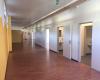 16 Via Girella, Ticino Lamone, ,Negozio,Affitto,Iris,Via Girella,1037