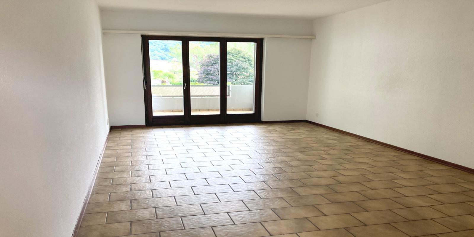 Indirizzo non disponibile!, 1 Camera da Letto Stanze da Letto, ,1 BagnoBathrooms,Appartamento,Affitto,1062